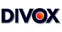 Divox3.png